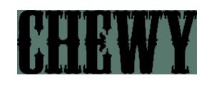 Chewy Logo